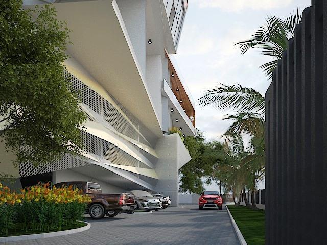 Fantastic 2 Bedroom Apartment For Sale Amlad S Place Vi Propertydome
